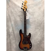 Fender 1963 Precision Bass Electric Bass Guitar