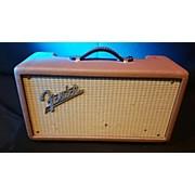 Fender 1963 Reissue Tube Reverb Tank Effects Processor