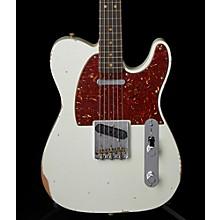 Fender Custom Shop 1963 Relic Telecaster  - Custom Built - Namm Limited Edition