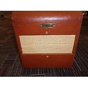 Silvertone 1963 Silvertone 1430 Combo Tube Guitar Combo Amp
