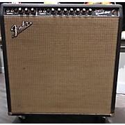 Fender 1963 Super Reverb Tube Guitar Combo Amp