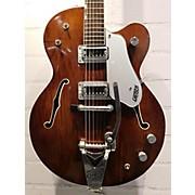 Gretsch Guitars 1963 Tennesean Hollow Body Electric Guitar
