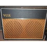Vox 1964 1964 AC30 Candy Panel Tube Guitar Combo Amp