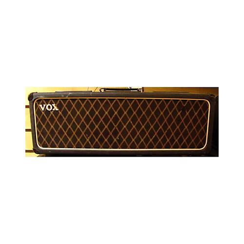 Vox 1964 AC30 Tube Guitar Combo Amp-thumbnail