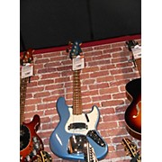 Fender 1964 American Vintage Jazz Bass Electric Bass Guitar