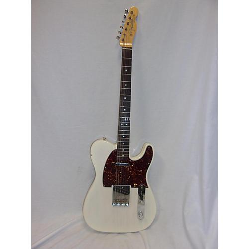 Fender 1964 American Vintage Telecaster Solid Body Electric Guitar