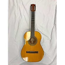 Gibson 1964 C1 Classical Classical Acoustic Guitar
