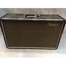 Selmer 1964 Constellation Twenty Tube Guitar Combo Amp