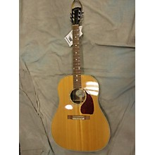 Martin 1964 D18 Acoustic Guitar