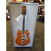 Gretsch Guitars 1964 G662 Chet Atkins Hollow Body Electric Guitar