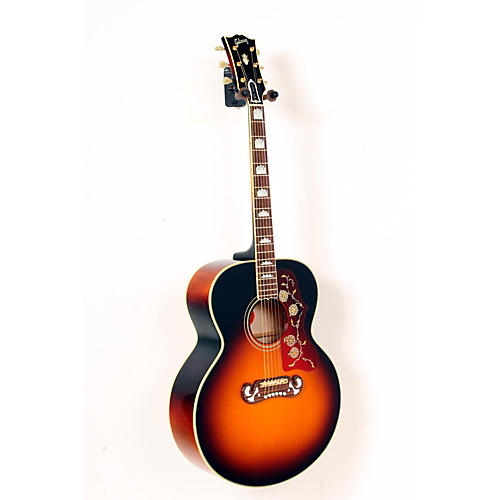Gibson 1964 J-200 Acoustic Guitar
