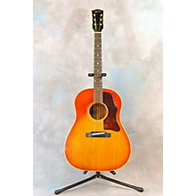Gibson 1964 J-45 Acoustic Guitar