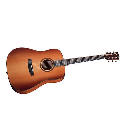 Bedell 1964 Series TB64-18-VT Acoustic Guitar-thumbnail