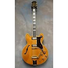 Epiphone 1964 Sheraton Hollow Body Electric Guitar