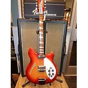 Rickenbacker 1965 365FG Hollow Body Electric Guitar
