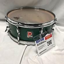 Premier 1965 5.5X14 Royal Ace Drum