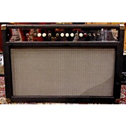 Airline 1965 62-9016A Tube Guitar Combo Amp