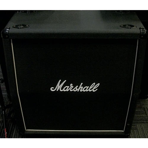 Marshall 1965 A Guitar Cabinet