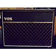 Vox 1965 AC30 Tube Guitar Combo Amp