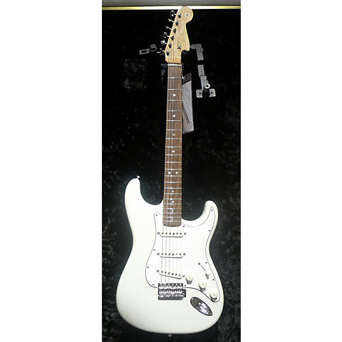 Fender 1965 American Vintage Stratocaster Solid Body Electric Guitar-thumbnail