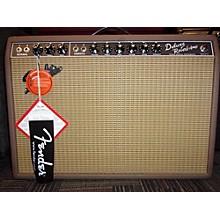 Fender 1965 Deluxe Reverb 22W LTD ED Tube Guitar Combo Amp