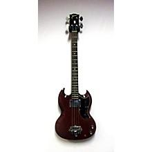 Gibson 1965 EB0 Electric Bass Guitar