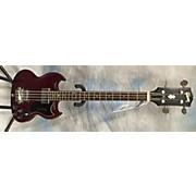 Gibson 1965 EB3 Electric Bass Guitar