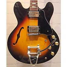 Gibson 1965 ES335 Hollow Body Electric Guitar