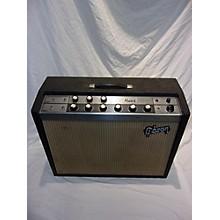 Gibson 1965 HAWK Tube Guitar Combo Amp