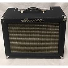 Ampeg 1965 J-12A JET Tube Guitar Combo Amp