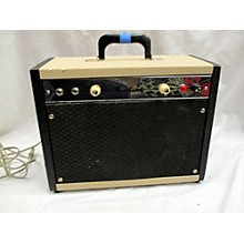 Airline 1965 Model 62 Hollow Body Electric Guitar