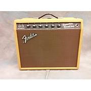Fender 1965 Princeton Reverb 1x12 Cannabis Rex Tweed Tube Guitar Combo Amp