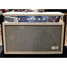 Airline 1965 Professional Tube Guitar Combo Amp