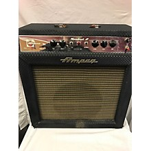 Ampeg 1965 ROCKET 2 Tube Guitar Combo Amp