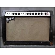 Gibson 1965 SATURN Tube Guitar Combo Amp