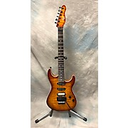 Michael Kelly 1965 Solid Body Electric Guitar