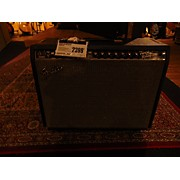 Fender 1965 Twin Reverb 2x12 Tube Guitar Combo Amp