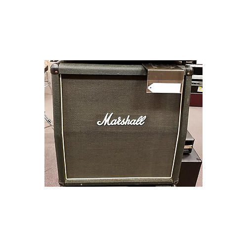 Used Marshall 1965A 4X10 CABINET Guitar Cabinet | Guitar Center