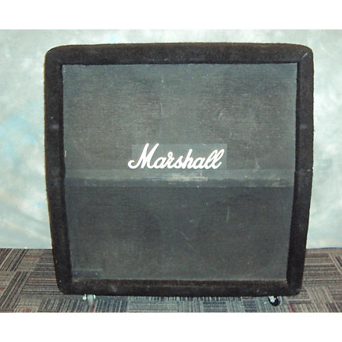 Marshall 1965A 4x12 Guitar Cabinet