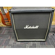Marshall 1965A Guitar Cabinet