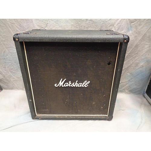 Marshall 1965B Guitar Cabinet