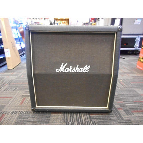 Marshall 1965a 4x10 Guitar Cabinet-thumbnail