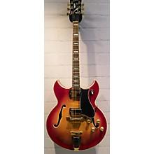 Gibson 1966 Barney Kessel Acoustic Guitar