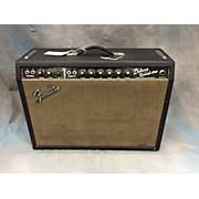 Fender 1966 Deluxe Reverb Tube Guitar Combo Amp