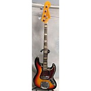 Fender 1966 Jazz Bass Electric Bass Guitar