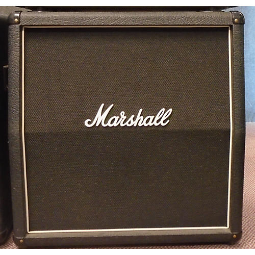 Marshall 1966A Guitar Cabinet