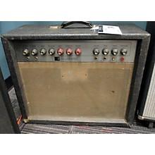 Gibson 1967 1967 Gibson GSS-50 Guitar Combo Amp