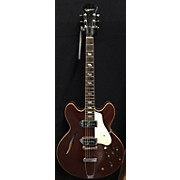 Epiphone 1967 Casino Hollow Body Electric Guitar