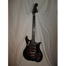 Hagstrom 1967 Condor Solid Body Electric Guitar
