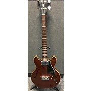 Gibson 1967 EB2 Electric Bass Guitar